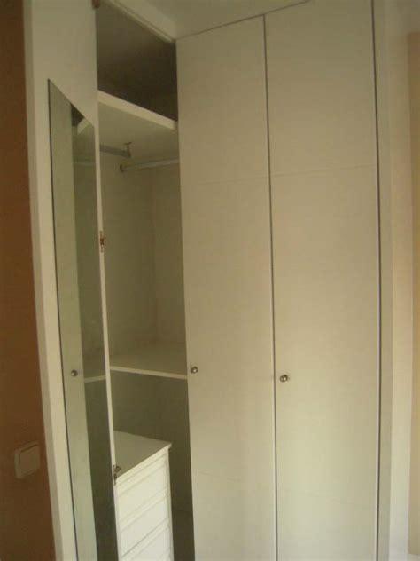 rinconera armario de esquina armario correderaarmario