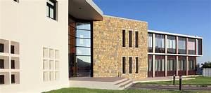 Immobilier De Bureaux De L39agence Imagine Architectes