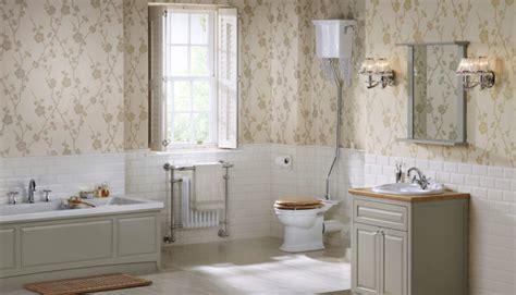 Beautiful Transitional Style Bathroom Ideas
