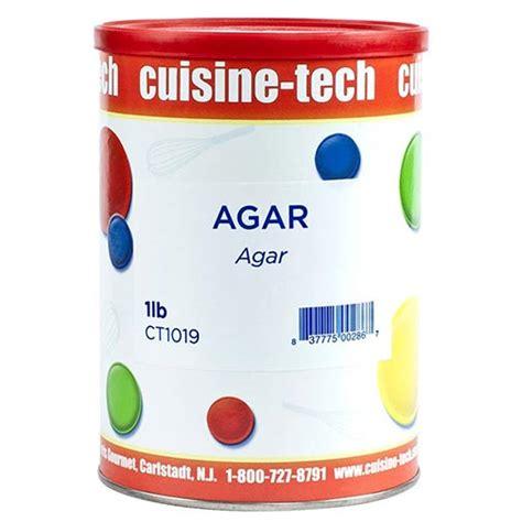 buy agar agar powdered agar gourmet food