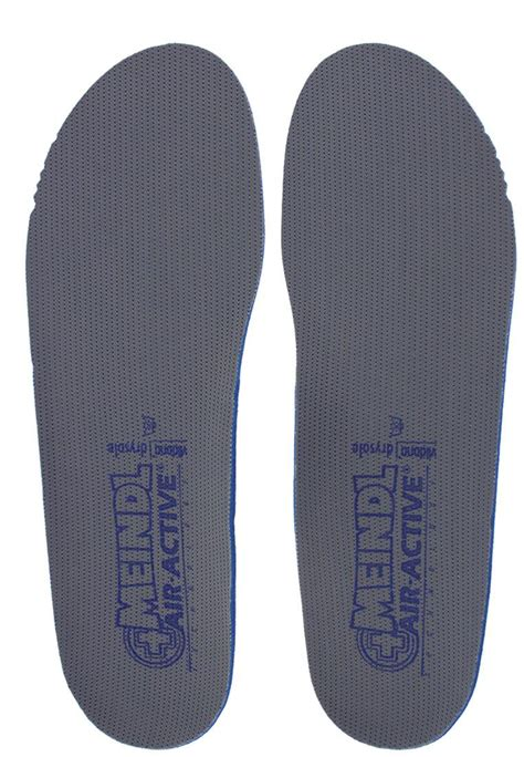 Original Replacement Insole MeindlAirActive for your