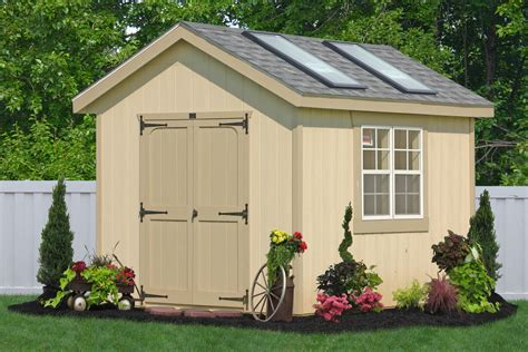 potting shed creations backyard garden potting shed designs and creations
