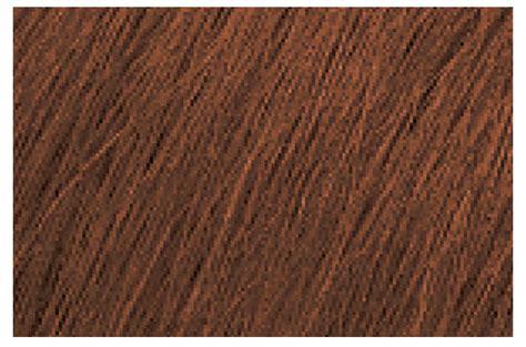 Matrix Color Sync Ammonia Free Demi Color 5wm Medium Brown