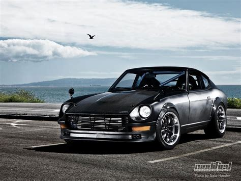 Datsun Wallpapers by Datsun Wallpaper And Background Image 1280x960 Id