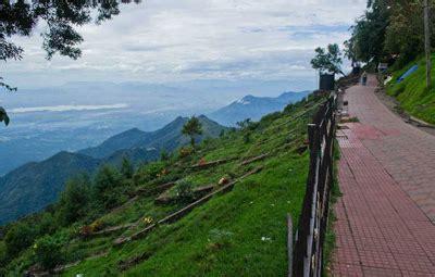 kodaikanal tourism best places to visit in kodaikanal travel guide kodaikanal