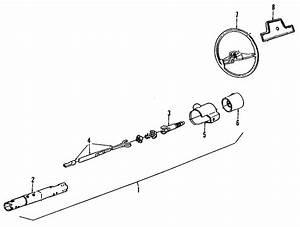 Diagram 1953 Buick Steering Wheel Diagram Full Version Hd Quality Wheel Diagram Pvdiagramxcowie Achatsenchine Fr