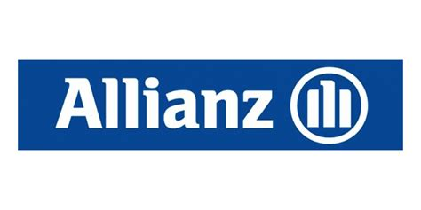 si鑒e allianz allianz italia lancia la nuova app per la protection pltv it