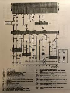 Bentley Wiring Diagram Ground Connection