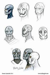 1000+ images about concept arts on Pinterest | Rpg ...