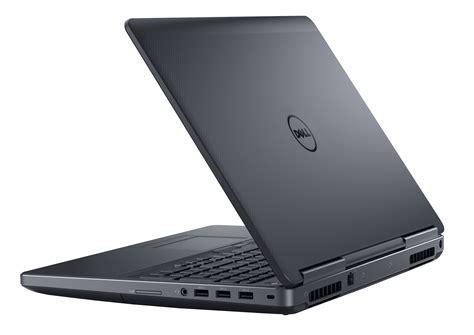 Dell Precision M7510 Xeon E3 Fhd