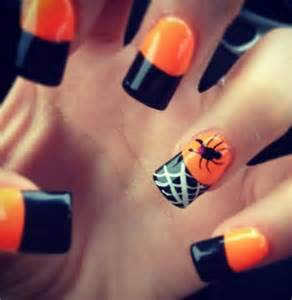 Nail art top beaches in india cute