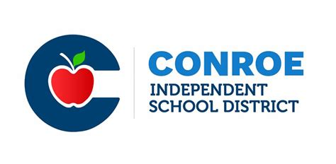 conroe isd trustees approve school calendar woodlands