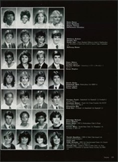 thornridge high school piper yearbook dolton il