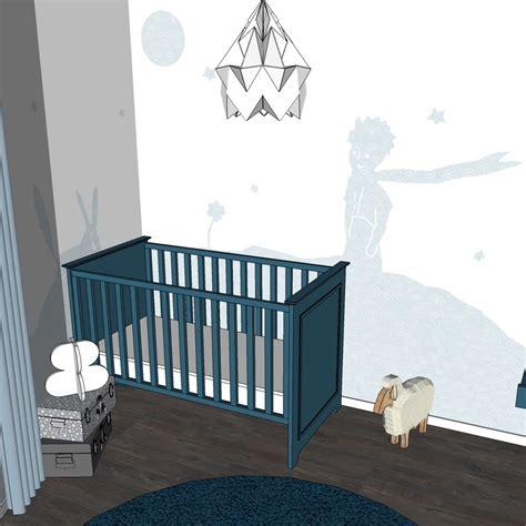 déco chambre bébé et gris chambre bebe mauve et gris paihhi com