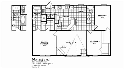 floor plans 1500 sq ft 1500 sq ft house plans with basement magnificent 16 lovely