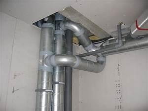 Vmc Pour Cave : vmc sous sol vmc pour piece humide maison design vmc ~ Edinachiropracticcenter.com Idées de Décoration