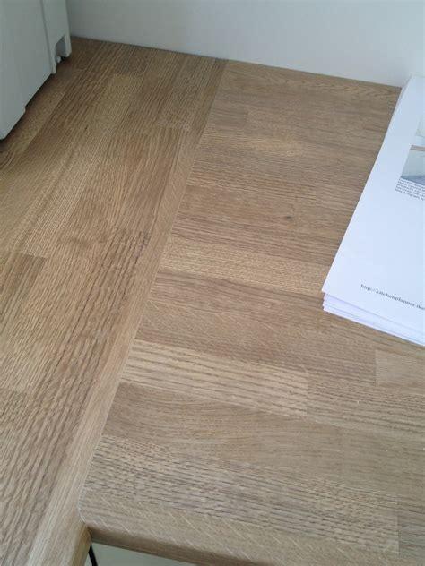 laminate floor fitting laminate flooring fitting laminate flooring bay window