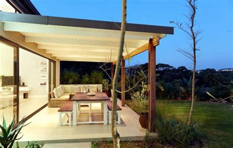 canopy construction  solutions  wood aluminum steel  glass interior design ideas