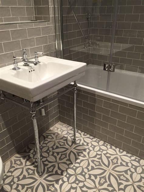 vintage bathroom floor tile ideas vintage bathroom floor tile tile design ideas Vintage Bathroom Floor Tile Ideas