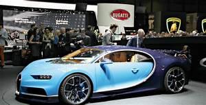 Salon Auto Genève : salon international de l automobile de gen ve r trospectives et perspectives aujourd 39 hui le maroc ~ Maxctalentgroup.com Avis de Voitures