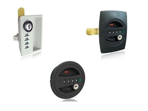 serrature armadi combination furniture lock combination lock by serrature