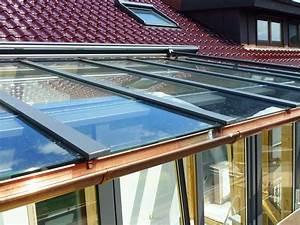 Wintergarten Ohne Glasdach : traufprofil f r stufenglas ~ Sanjose-hotels-ca.com Haus und Dekorationen
