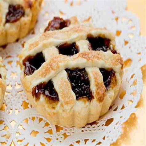 beef suet mincemeat pie recipe real food mother earth news