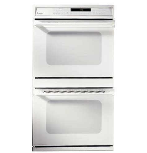 zetwdww ge monogram  built  electric double oven monogram appliances