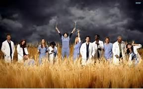 Greys Anatomy Wallpape...