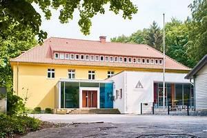 Hammer Porta Westfalica : jugendherberge porta westfalica ~ Buech-reservation.com Haus und Dekorationen