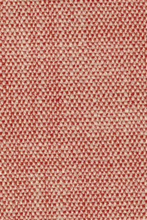 cannon   small multi colored slub warp basket weave