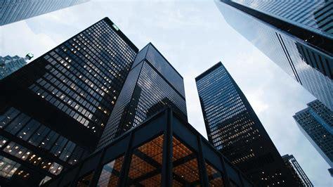 enterprise payment processing built  scale  business