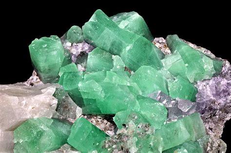 anglais vocabulaire cuisine quiz geologie mineraux et pierres precieuses