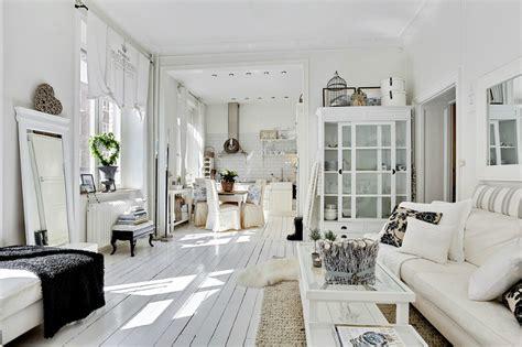 cozy home interiors clean fresh yet cozy interior decoholic
