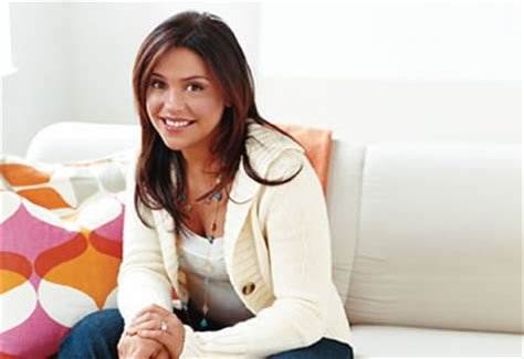 rachael ray pictures images photo gallery rachel ray
