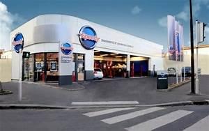 Garage Sevran : centre auto et entretien voiture speedy sevran 93270 ~ Gottalentnigeria.com Avis de Voitures