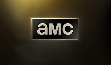 amc logo blogs amc greenlights drama series lodge 49 amc