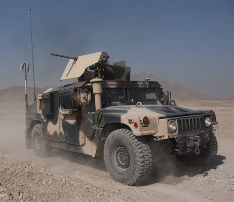 military jeep with gun pinterest the world s catalog of ideas