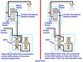 basic wiring garage basic image wiring diagram similiar garage wiring diagram keywords on basic wiring garage