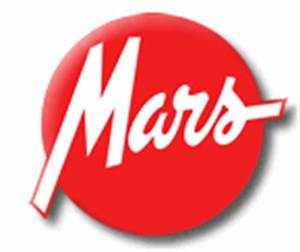 Mars Planet Logo (page 2) - Pics about space