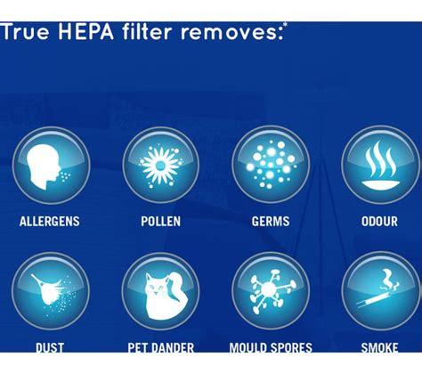 homedics air purifier ap 15 buy homedics total clean ap 15a gb air purifier free