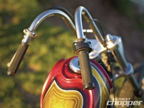 70 Best Images About Harley Handlebars On Pinterest