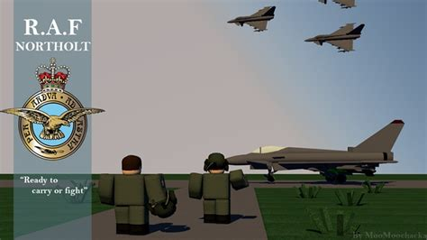roblox air force base uncopylocked     robux