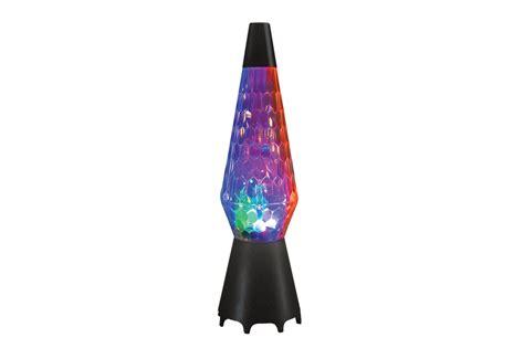 sharper image lava l bluetooth speaker bluetooth lava light speaker sharper image