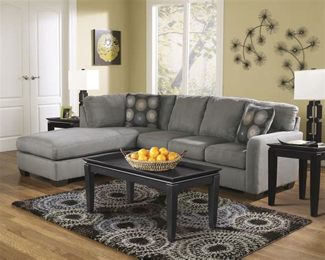 A good coffee table sets espresso is low enough to avoid blocking tv screens, high enough to 10 best choices of affordable coffee table sets. 12 Best of Coffee Table for Sectional Sofa With Chaise