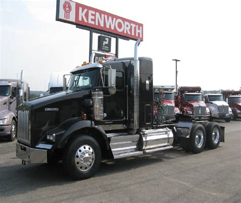 kenworth dealers in pa photo gallery unit pn332242 2012 kenworth t800