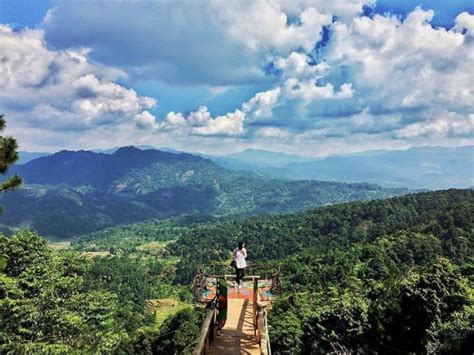 tempat wisata bogor    hits  kalangan traveler