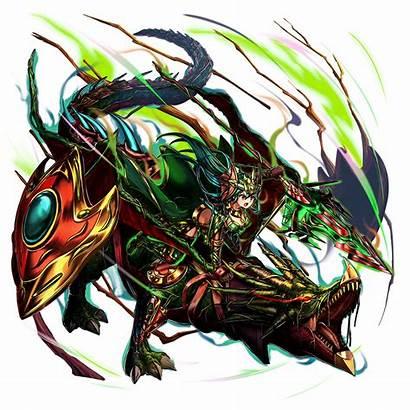 Priestess Dragon Ancient Favelle Grand Summoners Gamepedia