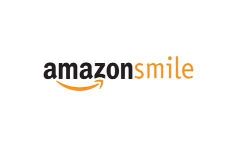 amazon smile removes pro family groups  eligible