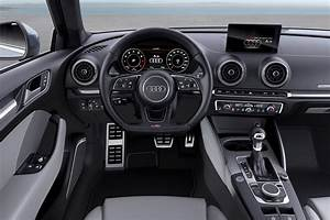 Audi a5 sportback 2012 3 0 tdi